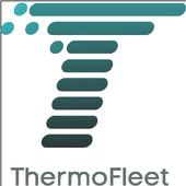 Thermofleet icon