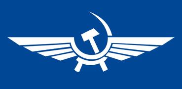 Aeroflot – buy air tickets online