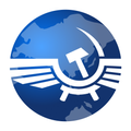 Aeroflot – Flugtickets online kaufen
