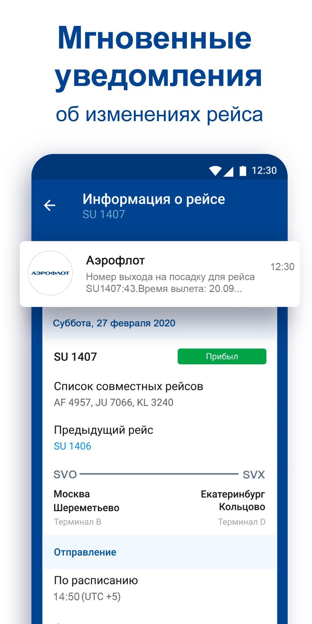 Авиабилеты купить онлайн дешево аэрофлот купить билет на самолет волгоград москва и обратно