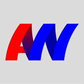 AirWave icon