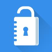 Private Notepad - Notes v6.1.0 (Premium) (Unlocked) (10.2 MB)