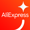 AliExpress: Покупки онлайн иконка