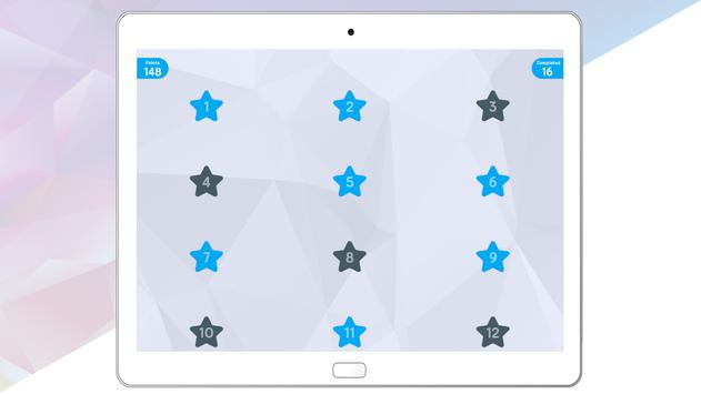 Logical Puzzles «Crack Me» - Lateral Thinking screenshot 10
