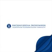 Библиотека «Высшая Школа Экономики» icon