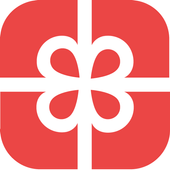 Appbonus icon