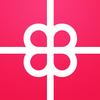 Appbonus иконка