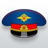Симулятор Гаишника иконка