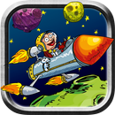 Rocket Launch APK Android