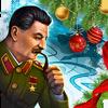 Tweede Wereldoorlog: strategie en tactieken!-icoon