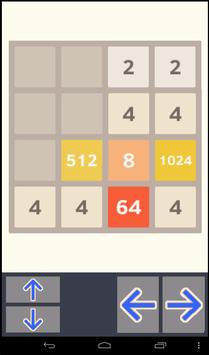 8192 screenshot 2