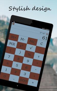 Kalkulator screenshot 16