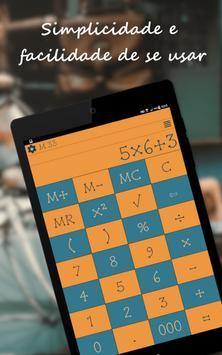 Calculadora imagem de tela 17