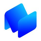 МЕМОРИС icon
