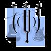 Free Universal Tuner ícone