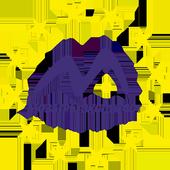 Мозырь-Гомель Экспресс icon