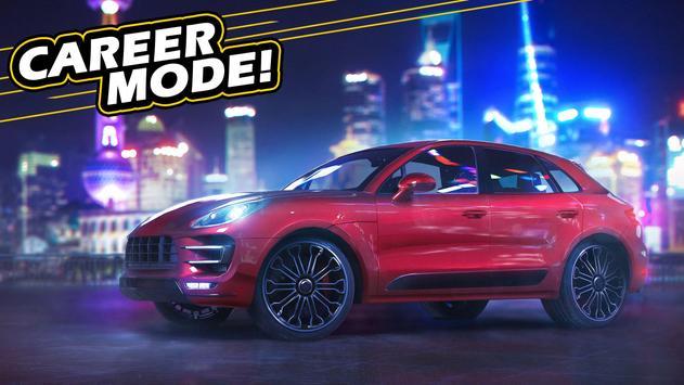 GTR Speed Rivals screenshot 5