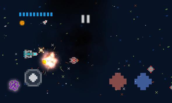 SpaceGo poster