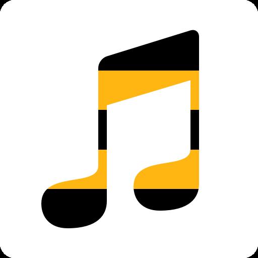 beeline music apk
