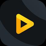 Билайн ТВ - онлайн телевидение, фильмы, сериалы APK