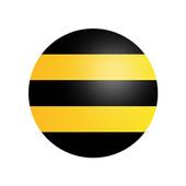 My Beeline icon