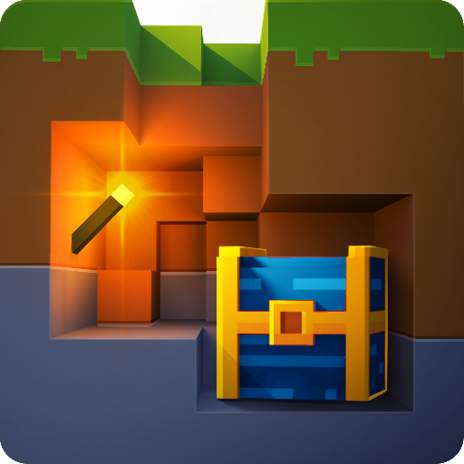 Download Epic Mine For Android 2021