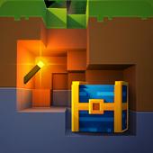 Epic Mine icon