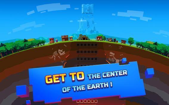 Epic Mine screenshot 20