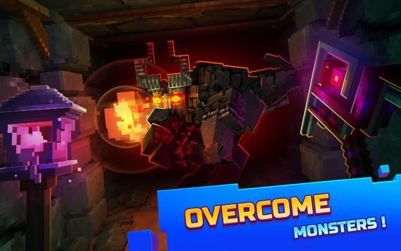 Epic Mine screenshot 16