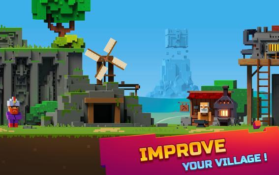 Epic Mine screenshot 17