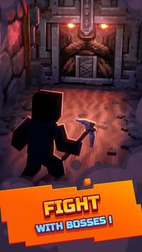 Epic Mine screenshot 3