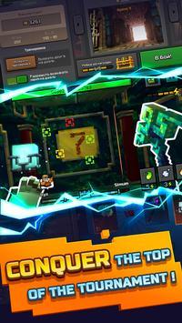 Epic Mine screenshot 5