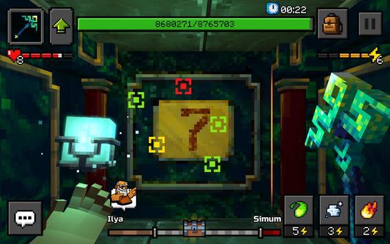 Epic Mine screenshot 11