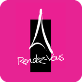 ee2dacd16 Rendez-Vous – обувь и сумки for Android - APK Download