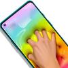 Smash Diy Slime - Fidget Slimy ikona