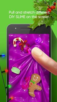 Smash Diy Slime - Fidget Slimy imagem de tela 8