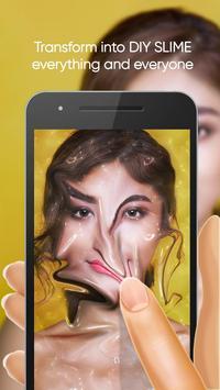 Smash Diy Slime - Fidget Slimy imagem de tela 10