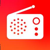 Радио ikona