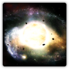 Solar System HD Deluxe Edition 图标