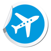 Cheap Flights icono