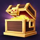 Treasure Dungeon - Action RPG APK