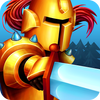 Heroes : A Grail Quest icon