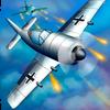Sky Aces 2 아이콘