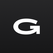 GM MOBILE ASSISTANT icon
