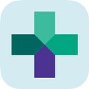 EAPTEKA: заказ лекарств из аптеки, аптека онлайн APK