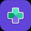 EAPTEKA: заказ лекарств из аптеки, аптека онлайн icon
