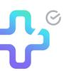 СБЕР ЕАПТЕКА — поиск и заказ лекарств онлайн иконка