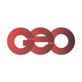 ГеоЕвразия-2020 icon
