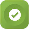 ExamMobile: ITIL 4 Foundation иконка