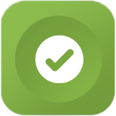 ExamMobile: ITIL 4 Foundation icon